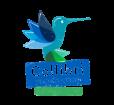 Collibri Foundation