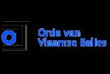 Orde van Vlaamse Balies