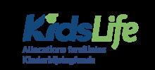 KidsLife_tweetaligebaseline