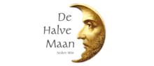 Halve Maan Logo