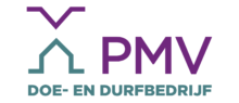 PMV Logo